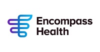 Encompass Health Rehabilitation Hospital of Reading Logo
