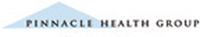 Pinnacle Health Group Logo